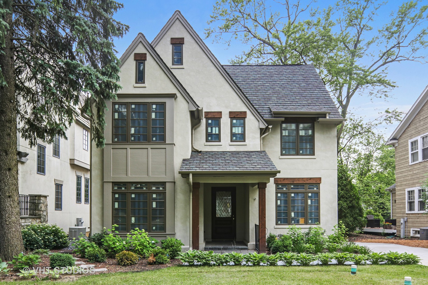 530 NORTH GRANT STREET, HINSDALE, IL 60521