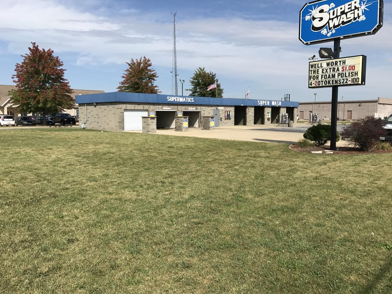 507 North ,Bradley, Illinois 60915