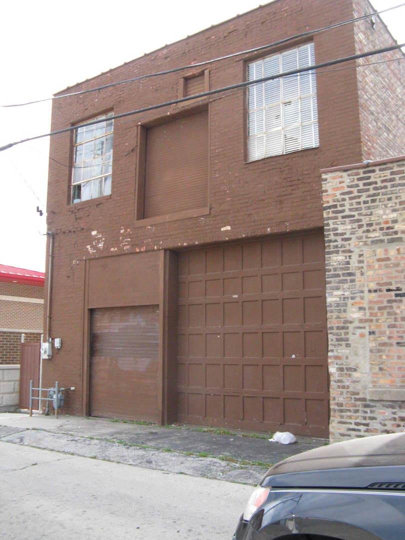 5810 Cermak ,Cicero, Illinois 60804