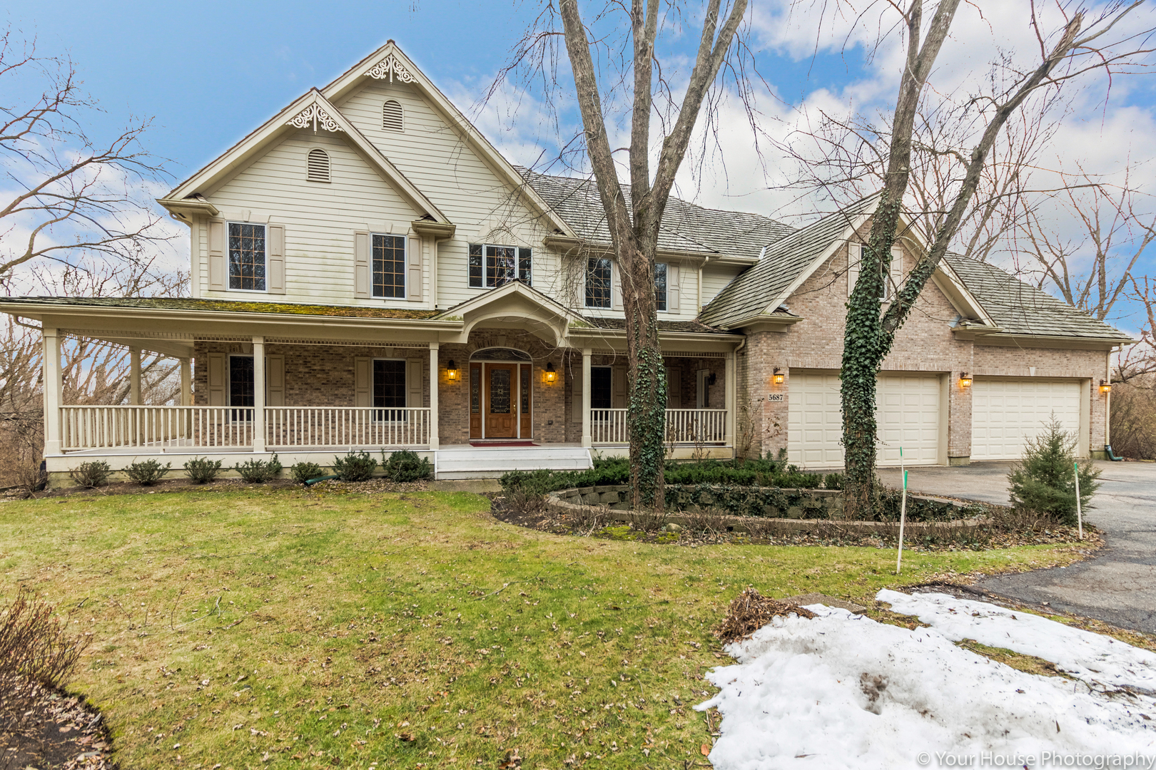 5687 Rosos Parkway, Long Grove, IL 60047