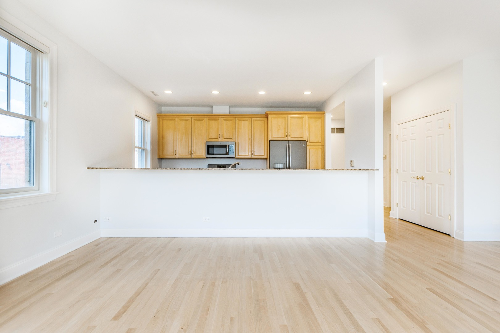 3121 N Orchard St apartments for rent at AptAmigo