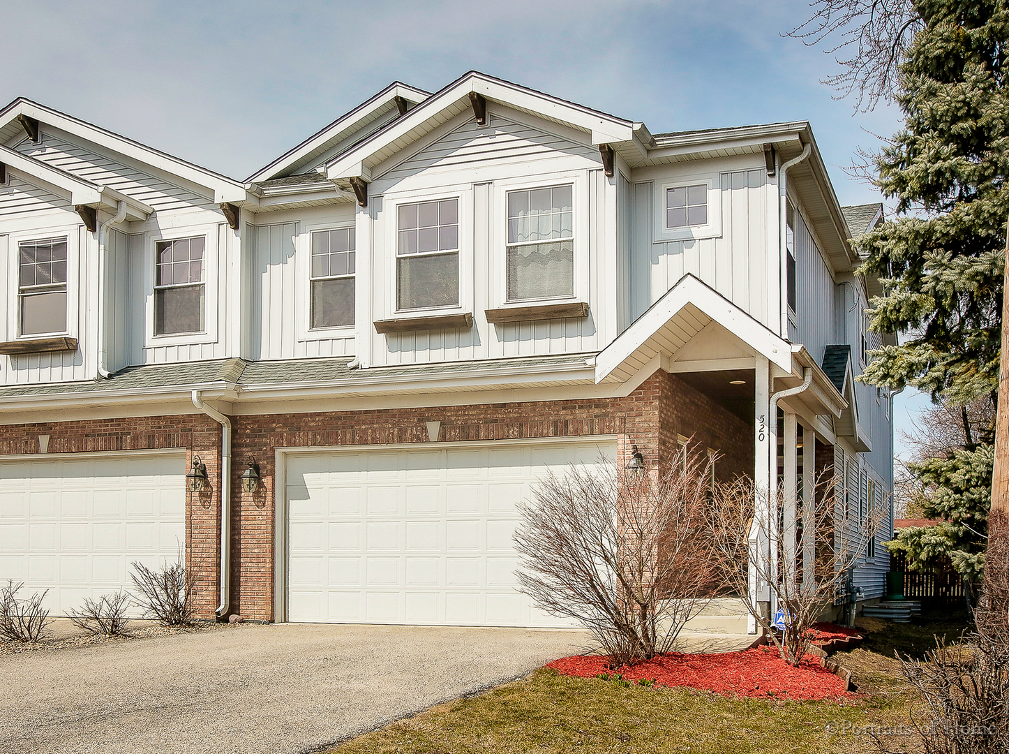 520 Meadow ,Lombard, Illinois 60148