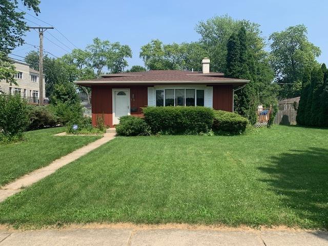 15 Adams ,Westmont, Illinois 60559