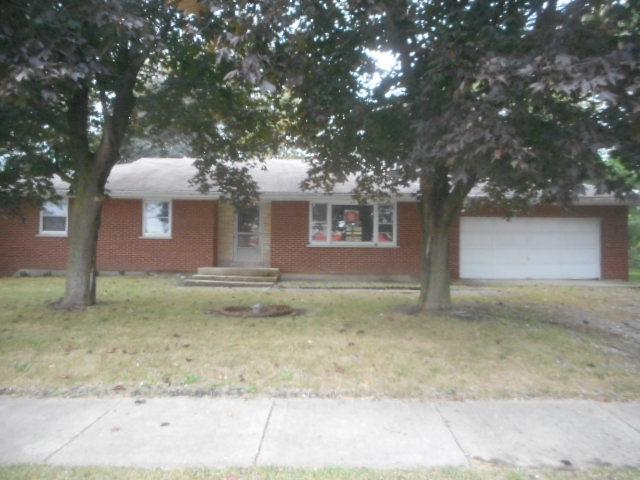 4N304 N Mill Rd, Addison IL 60101