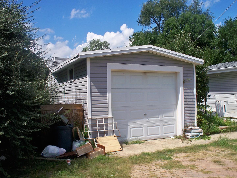 519 TERRY AVENUE, AURORA, IL 60506  Photo 17