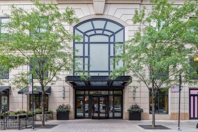 10 East Delaware Place, Chicago-Near North Side, IL 60611