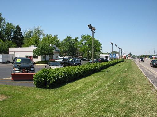 119 Rollins, Round Lake Beach, Illinois 60073
