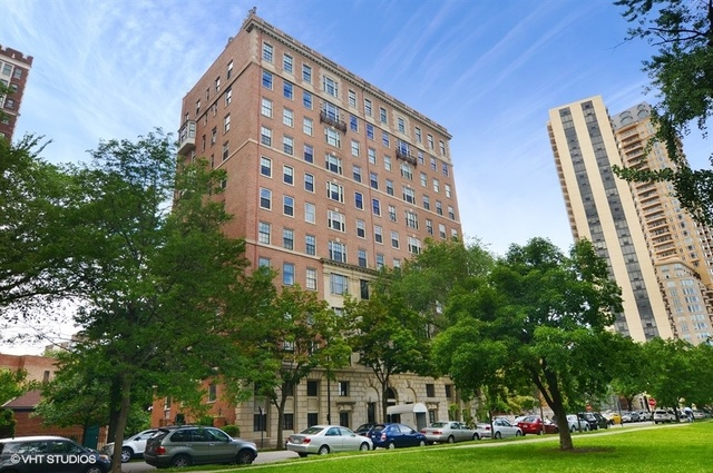 2450 North Lakeview Avenue, Chicago-Lincoln Park, IL 60614