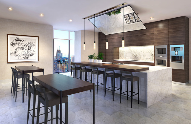 $6,869,070 - 4Br/10Ba -  for Sale in Chicago