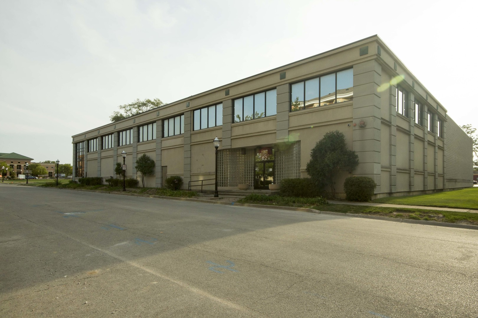 14-22 Center ,Bensenville, Illinois 60106