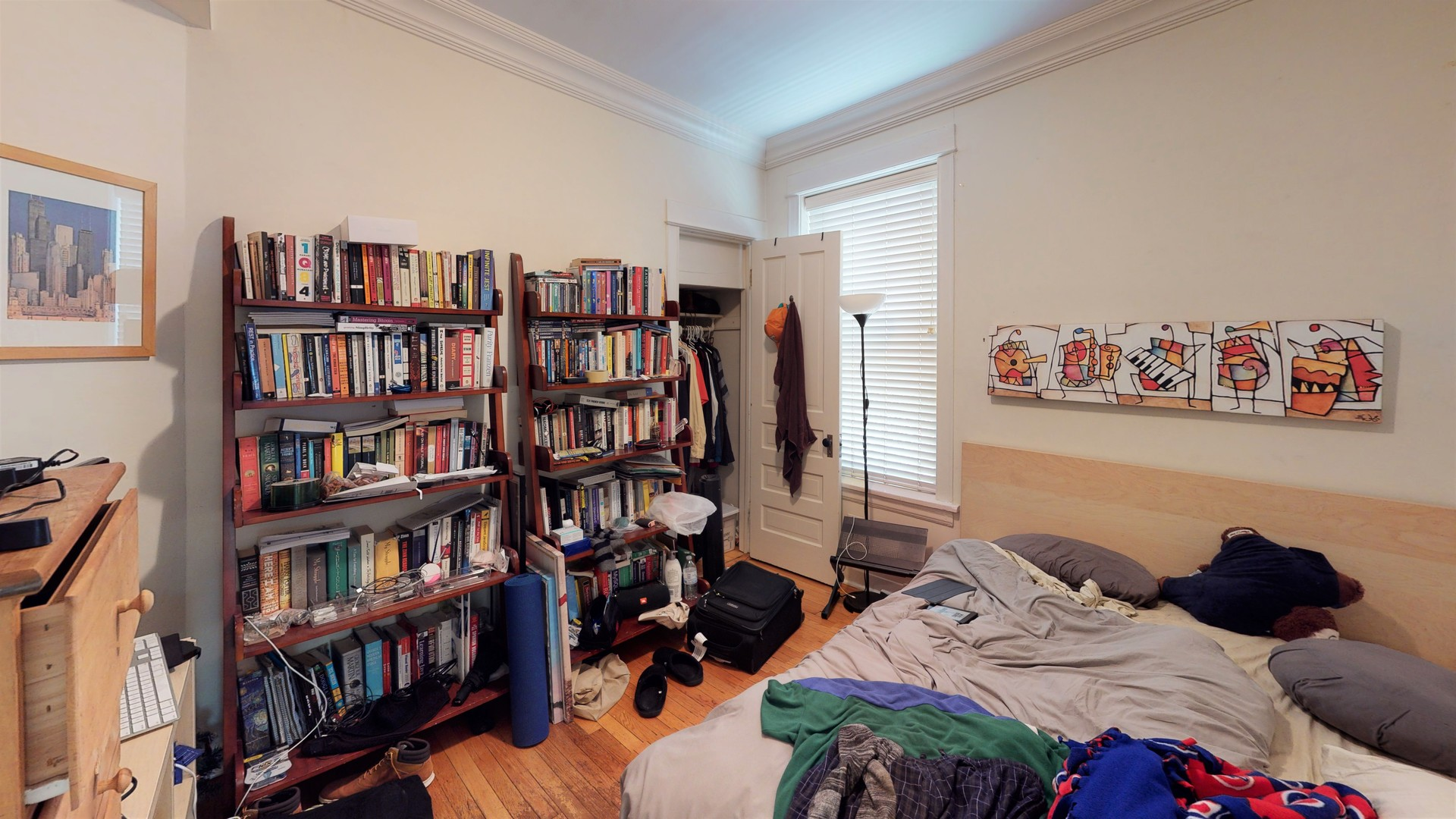 3117 N Orchard St apartments for rent at AptAmigo