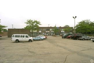 975 Wise ,Schaumburg, Illinois 60193