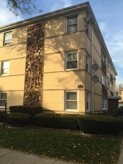 $124,000 - 2Br/1Ba -  for Sale in Chicago