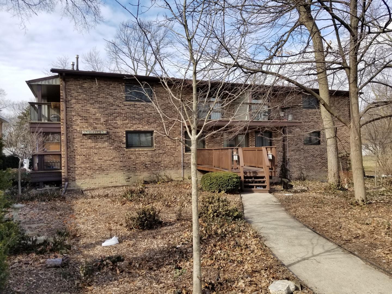 17704 Dixie Unit Unit 1a ,Homewood, Illinois 60430