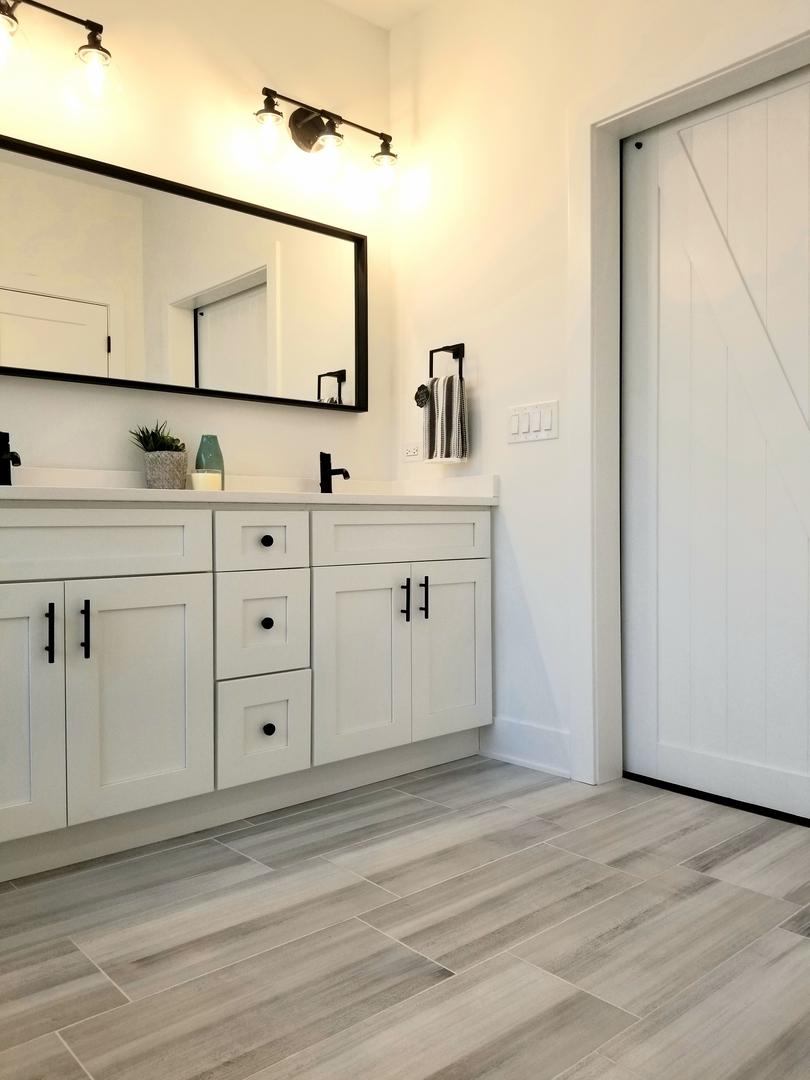 Kitchen Design 11x13 Room: The Laura McGreal And Karen Schwartz Group