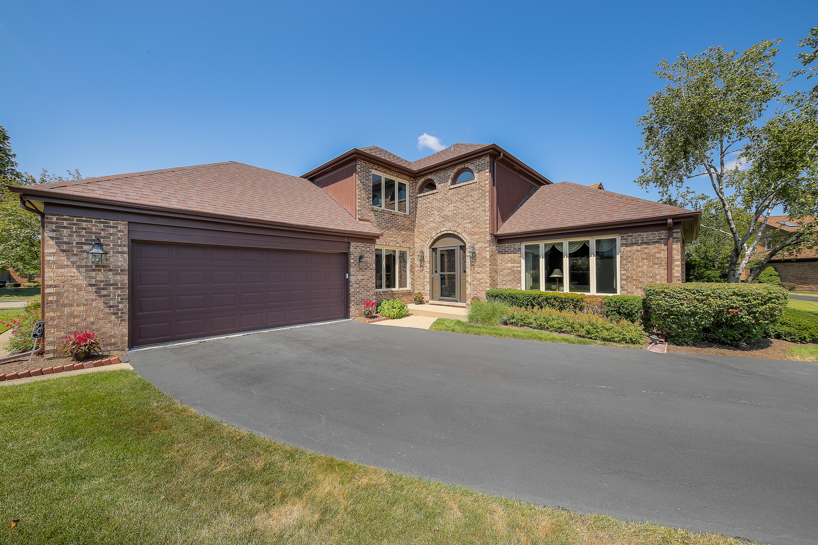 2409 Greshan ,Arlington Heights, Illinois 60004