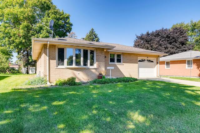 1211 Frederick ,Joliet, Illinois 60435