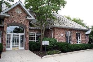 1025 Park, Libertyville, Illinois 60048
