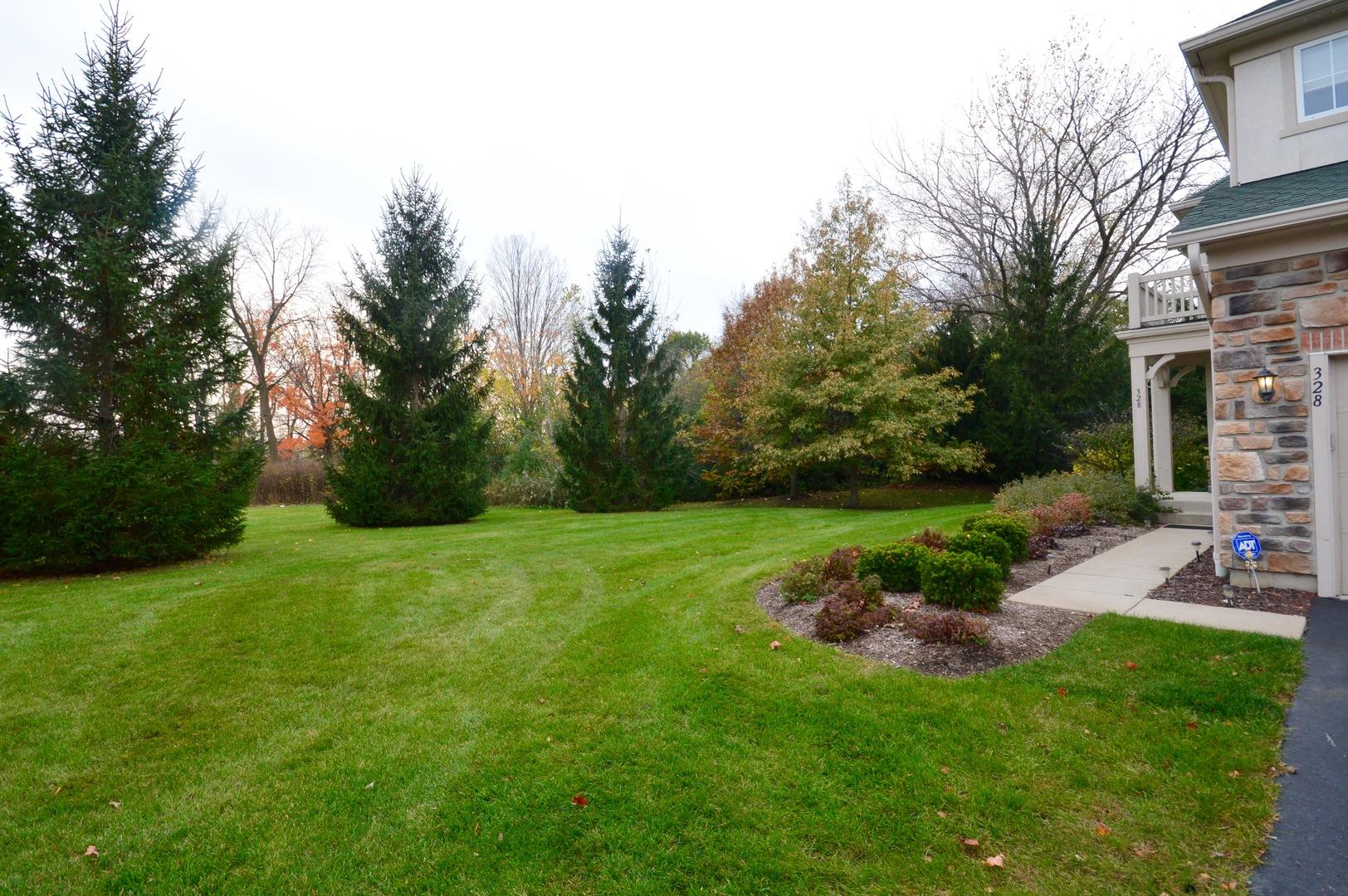 328 Bay Tree Circle