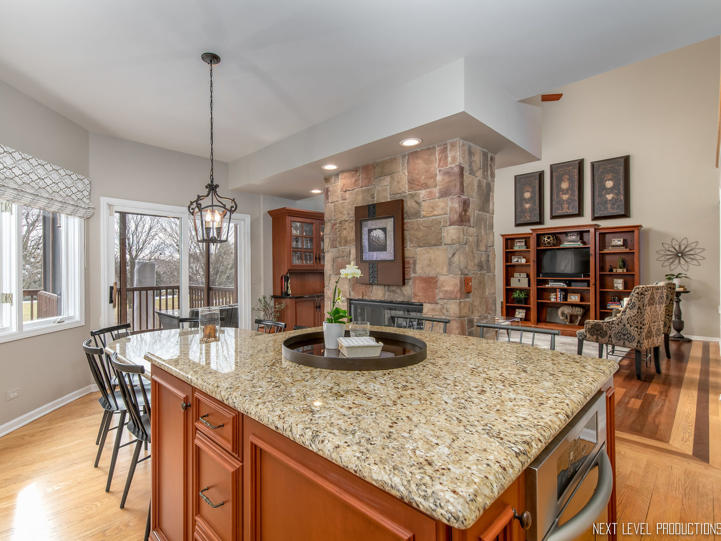 $575,000 - 4Br/4Ba -  for Sale in Willow Ridge, Naperville