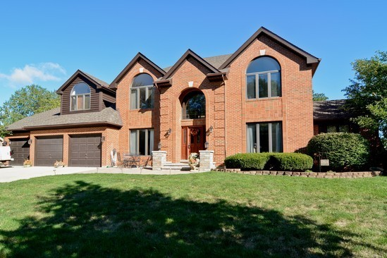 $479,000 - 3Br/5Ba -  for Sale in Addison