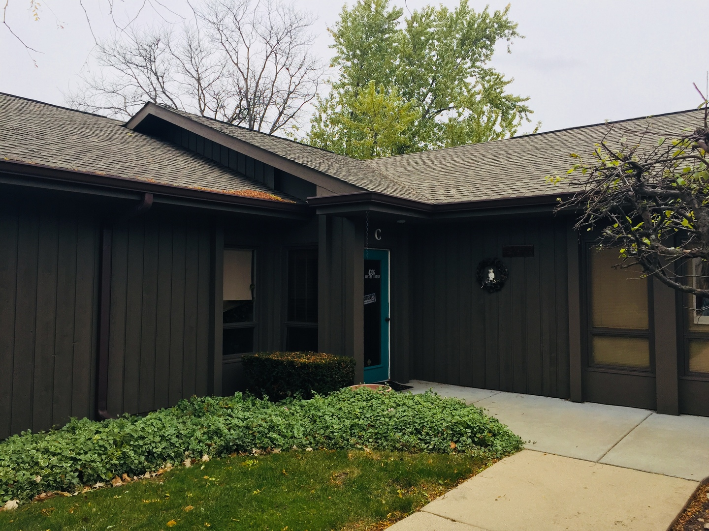 4306 Crystal Lake Unit Unit c ,Mchenry, Illinois 60050