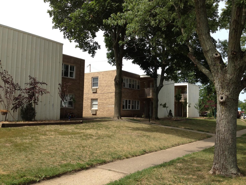 243 Uteg Unit Unit 2 ,Crystal Lake, Illinois 60014