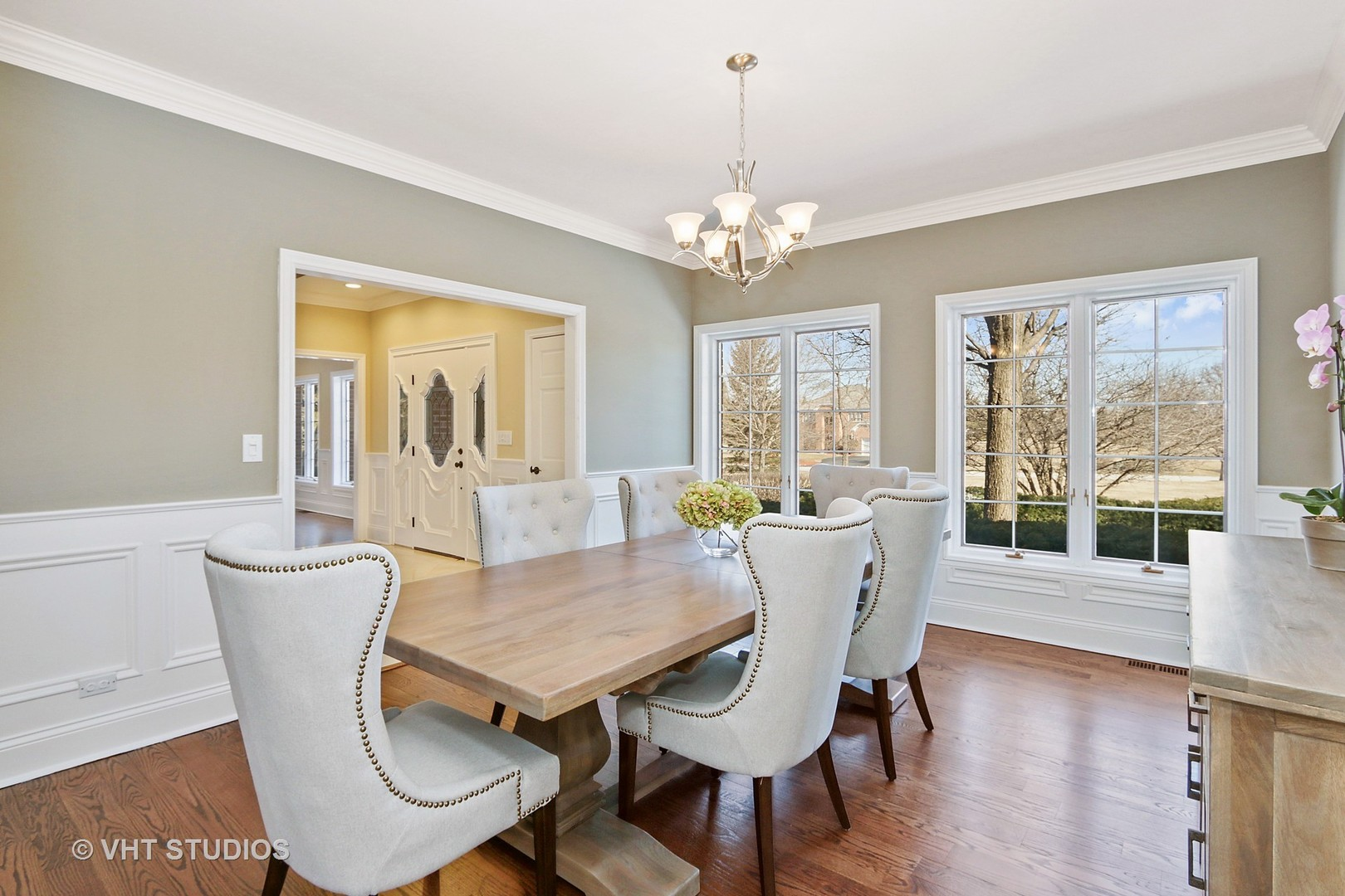 PropertyUP[09886762]|sale| 203 Peregrine Hawthorn woods, Illinois ...