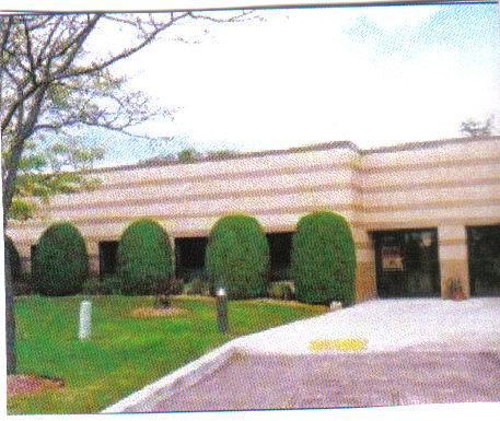 25783 Hillview ,Mundelein, Illinois 60060