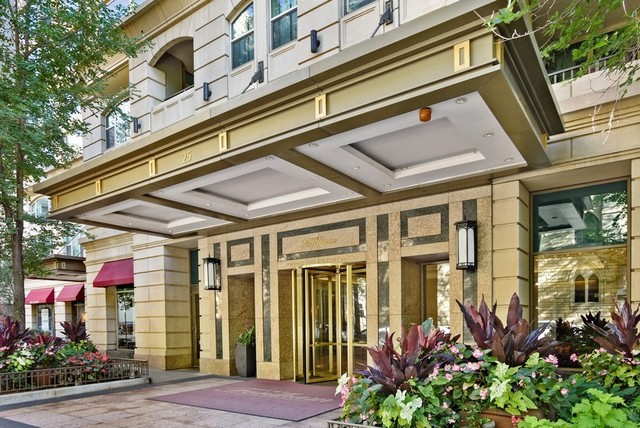 25 EAST SUPERIOR STREET #3902, CHICAGO, IL 60611