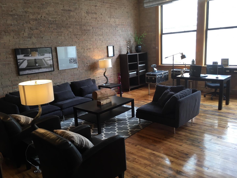 1132 Wabash ,Chicago, Illinois 60605