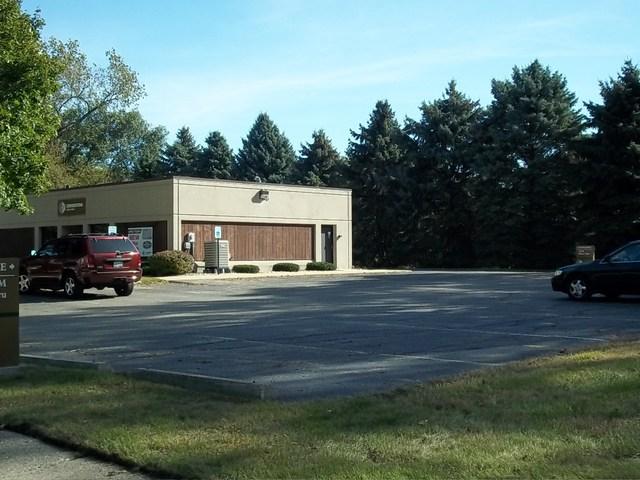 542 Clark ,South Beloit, Illinois 61080