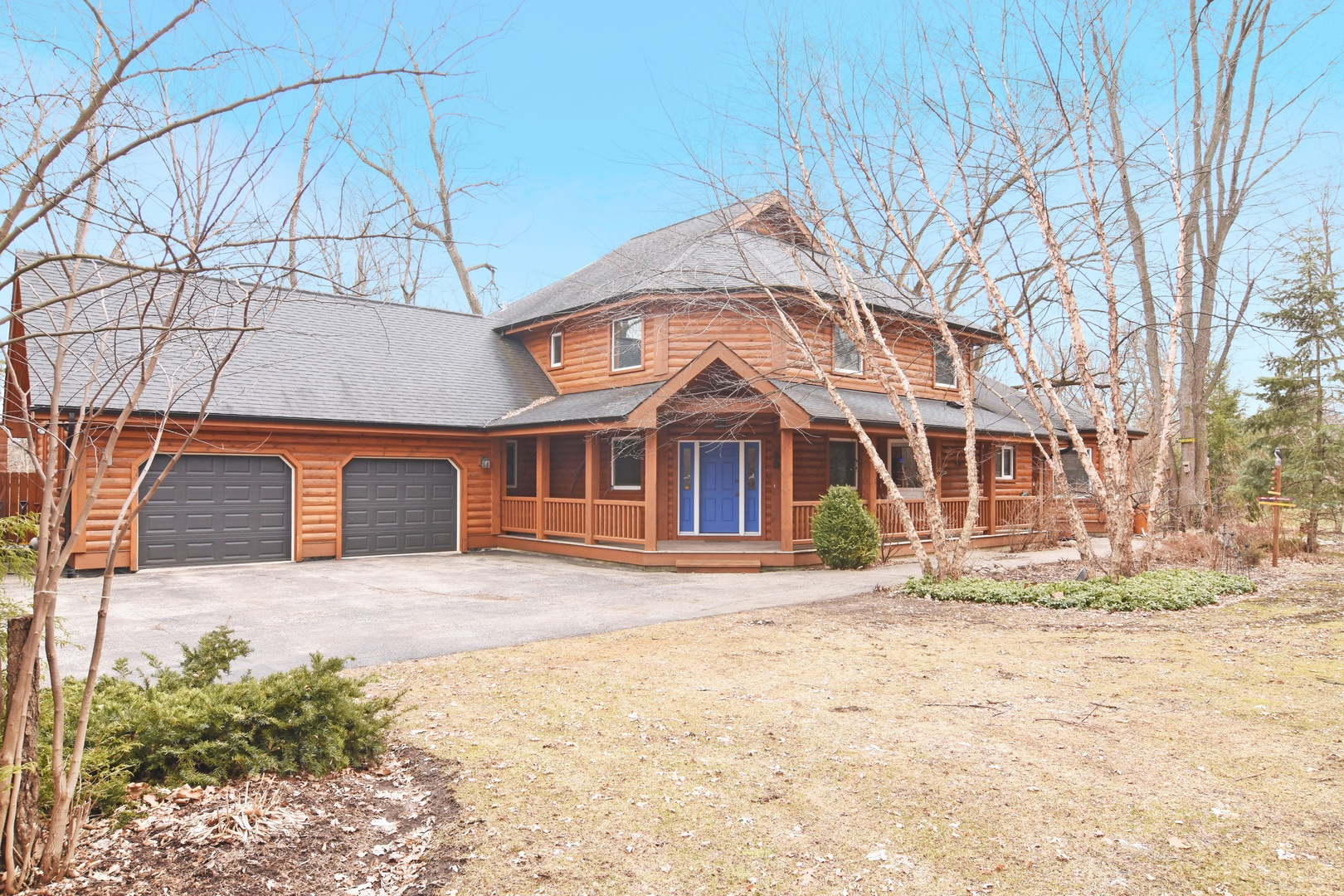 5 North Pine Street, Prospect Heights, IL 60070