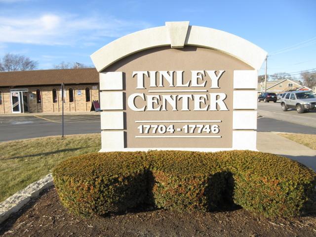 17726 Oak Park Unit Unit abc ,Tinley Park, Illinois 60477