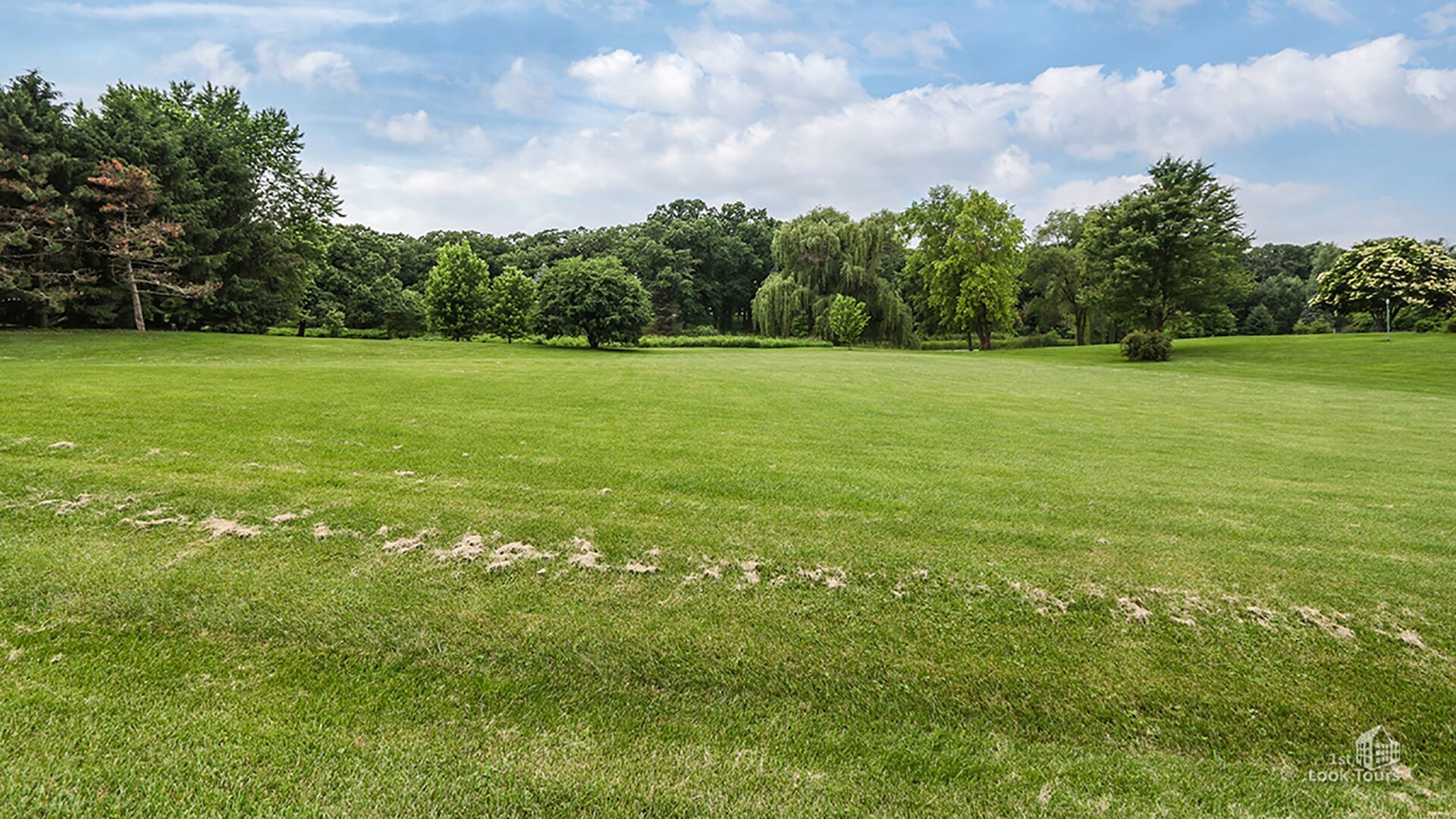 Lot 4 Deer Ridge Path Aurora  - Kathy Brothers Real Estate