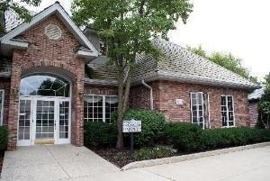 1027 Park Unit Unit 1027 ,Libertyville, Illinois 60048