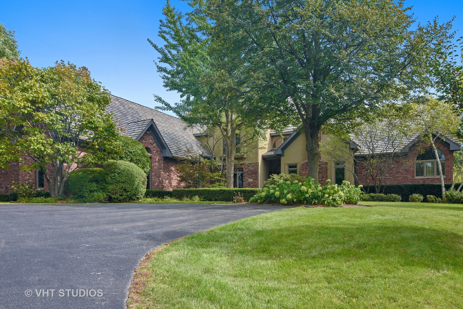 4541 KIMBERLY COURT, LONG GROVE, IL 60047