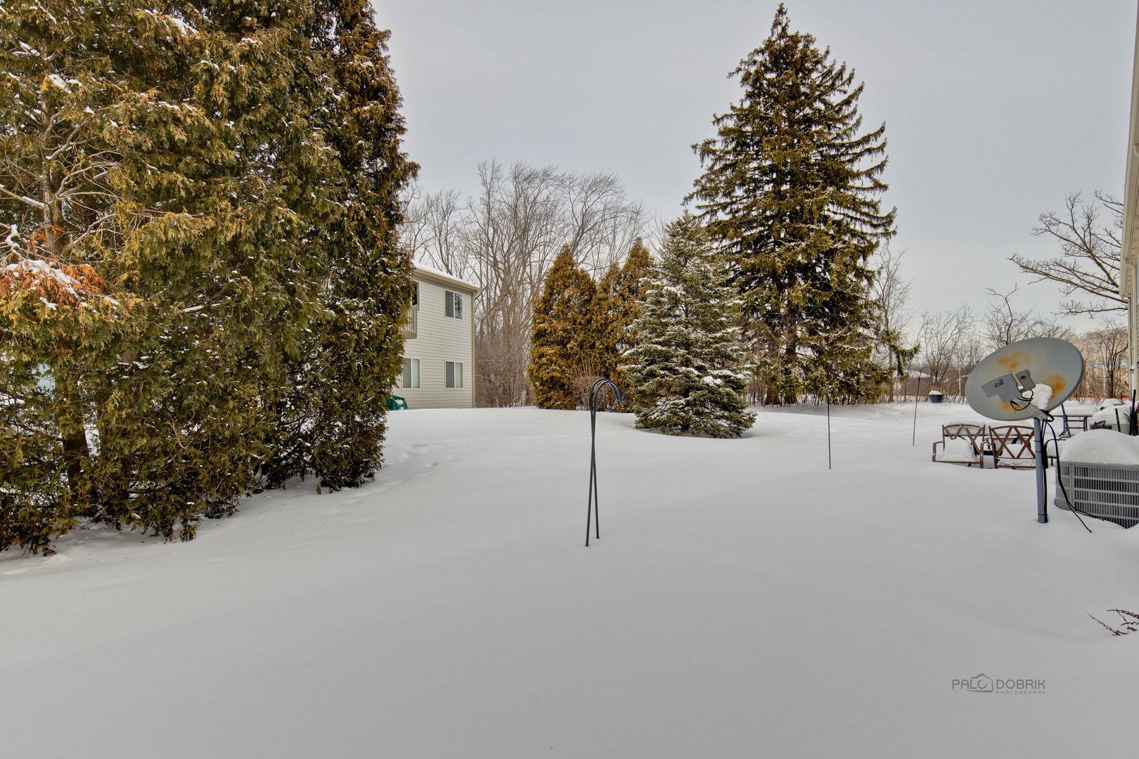 656 Whispering Oaks ,Palatine, Illinois 60074