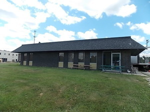 3305 Il Route 31 Unit Unit 3 ,Crystal Lake, Illinois 60012
