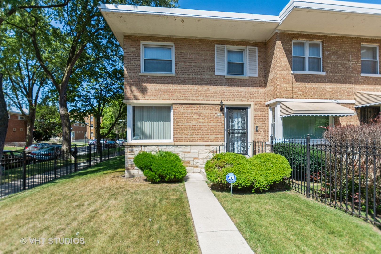 8347 Ingleside Unit Unit 8347 ,Chicago, Illinois 60619