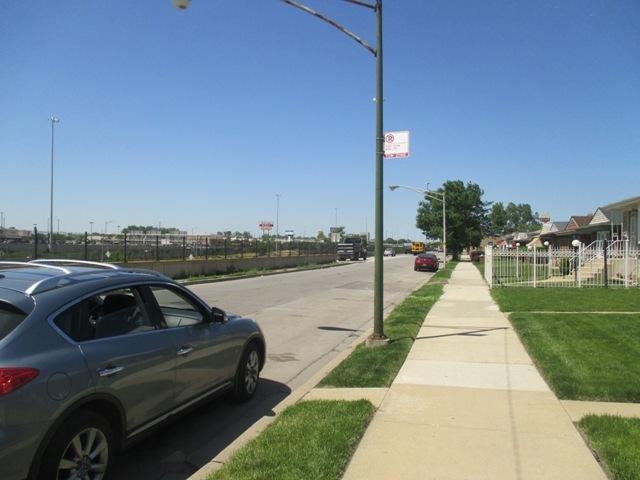 8855 State ,Chicago, Illinois 60619