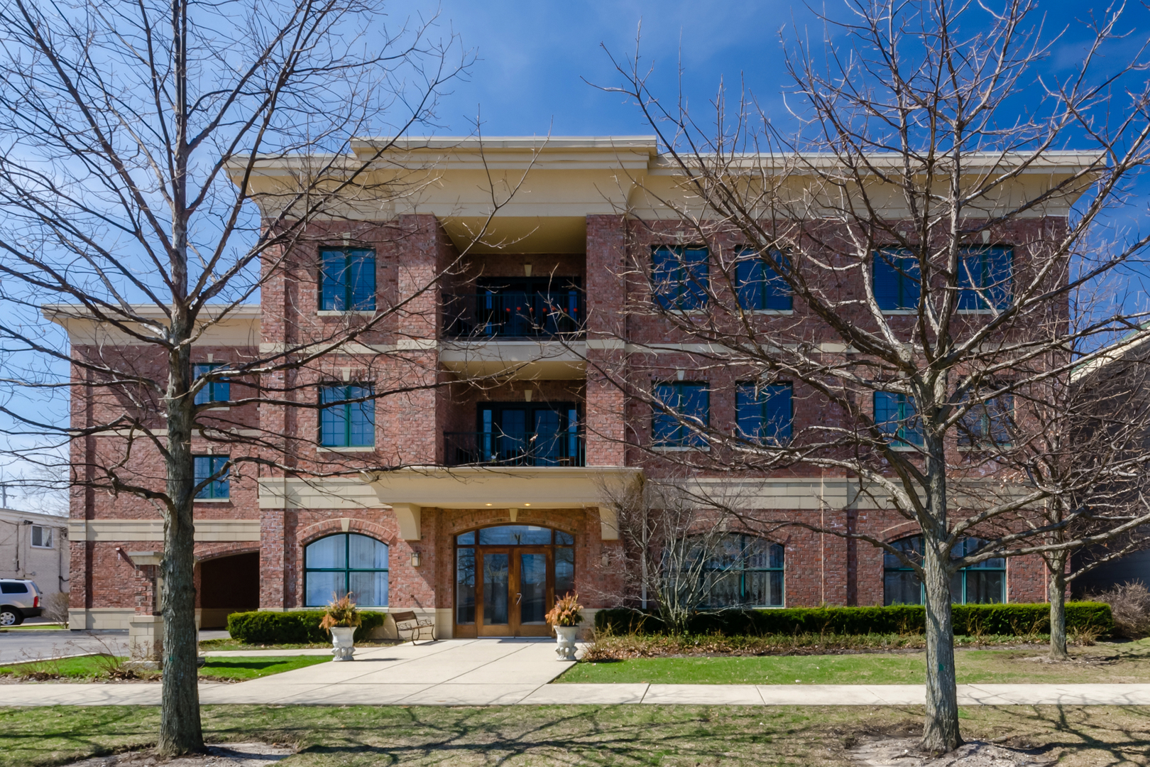 3556 Western Unit Unit 102 ,Highland Park, Illinois 60035