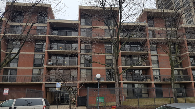$66,500 - 0Br/1Ba -  for Sale in South Commons, Chicago