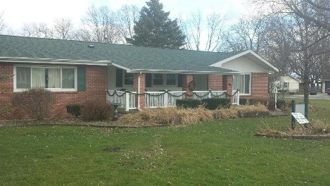1405 6th ,Princeton, Illinois 61356