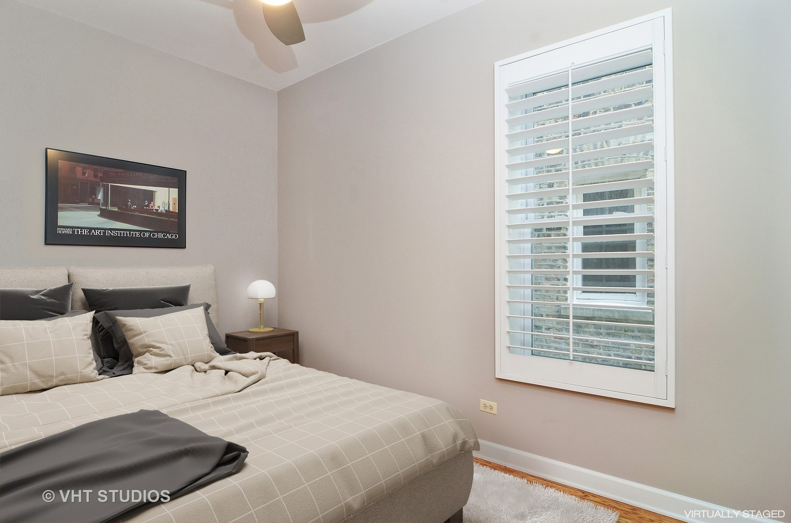 1428 WEST OLIVE AVENUE #2, CHICAGO, IL 60660  Photo