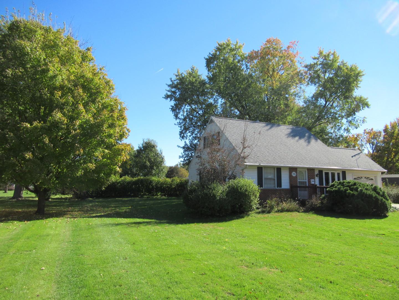 531 Erickson ,Princeton, Illinois 61356