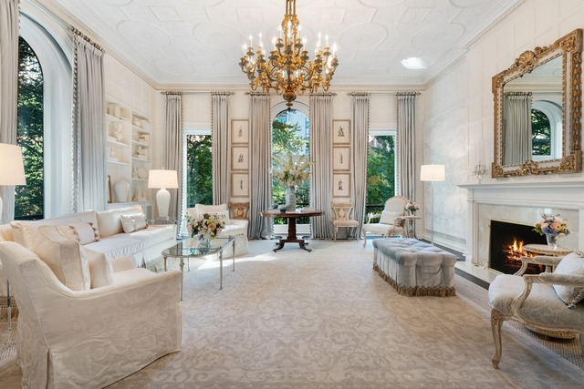 $10,500,000 - 5Br/9Ba -  for Sale in Chicago
