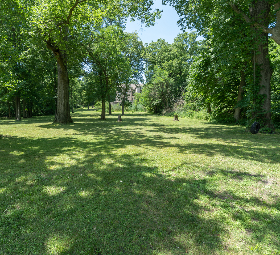 $1,219,000 - 6Br/5Ba -  for Sale in Timber Ridge, Yorkville