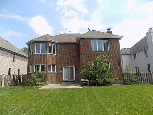 9004 NORTH MARYLAND STREET, NILES, IL 60714  Photo 17