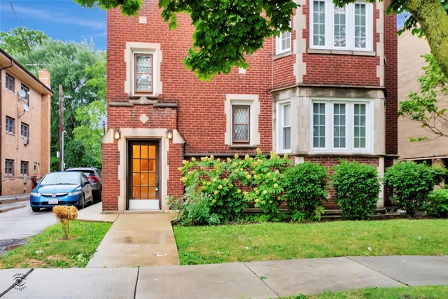 Photo of 10431 HALE Chicago IL 60643